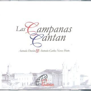Las Campanas Cantan -muestra