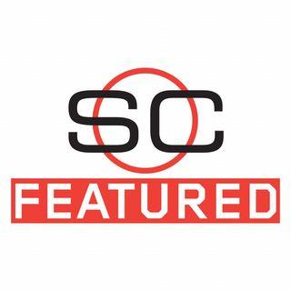 SC Featured