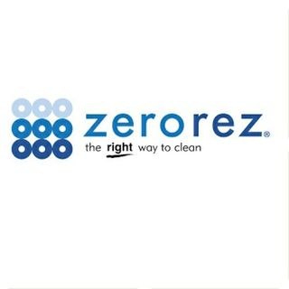 Zerorez: Revolutionary and Patented Carpet Cleaning System in Savannah