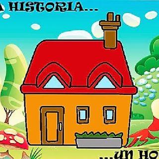 Entrevistas una historia, un hogar
