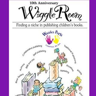 Wiggles Press Inro