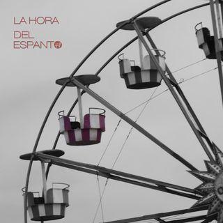 003 La hora del espanto > entropia by @industriafilmica @entv.ar
