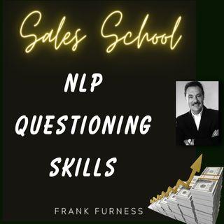 NLP Questioning Skills