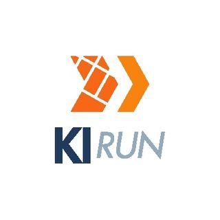 Maratona: Settimana -10