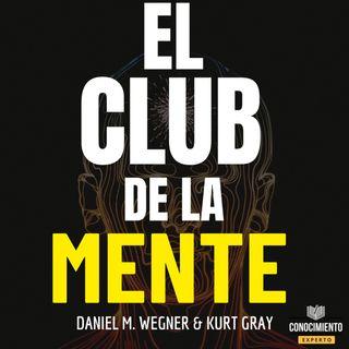 203 - El Club de la Mente