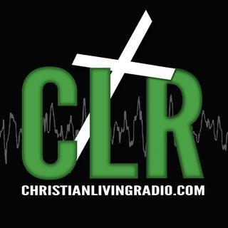 Christian Living Radio.com