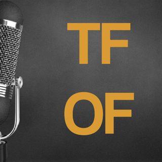 TFOF 1- La historia de Jeffrey Dahmer