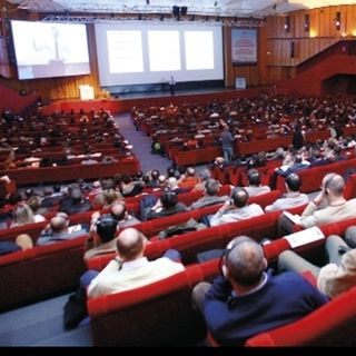 Convegno 5G regione Toscana 26 ottobre 2019