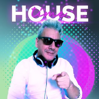 House Time #02