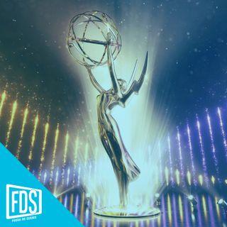 FDS Gran Angular: Los nominados a los Emmy 2019(ep.58)