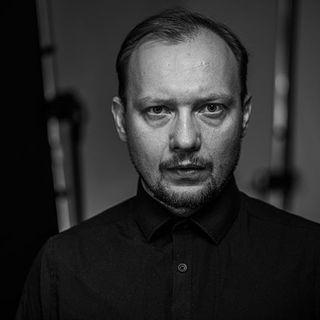 Lukasz_Chrzuszcz_podcast_2_FilmAKCJA