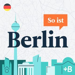 S1E4 - Meine Kindheit in Kreuzberg