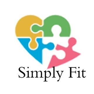 Simply Fitt #PODCAST #17 Fit 2 The Tee