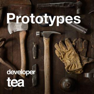 3: Prototypes