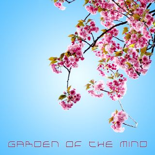 MK-Ultra - Garden of the Mind