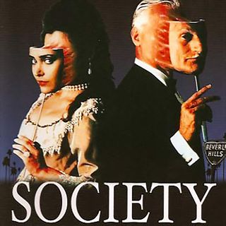 Episode 375: Society (1989)