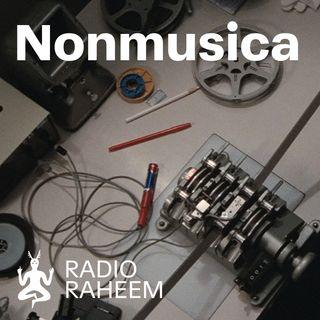 Non Musica Mix Vol. 1