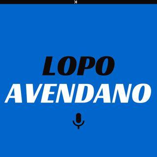 #Lopoavendano 41 Retour sur le match contre #NYRB avec @etienneb96
