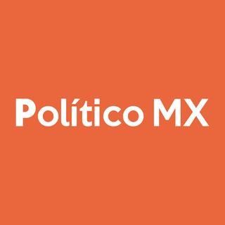 Político MX