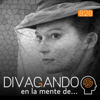 ¿Qué hay detrás de un símbolo feminista como Madame Bovary?