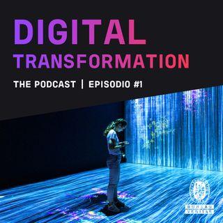 Digital Transformation: la strategia di Bureau Veritas Italia