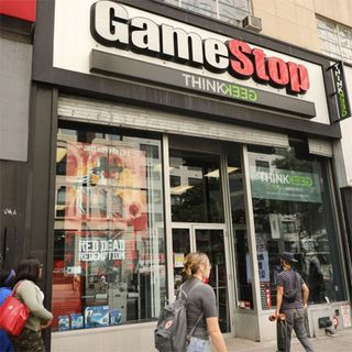 What the GameStop Controversy Means to Crowdfunding Issuers and Investors