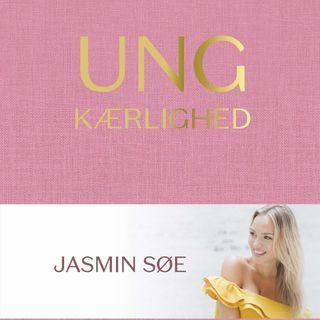 Jasmin Søe: Dig og selvkærlighed (2/2: Kap. 004: Lydbog)