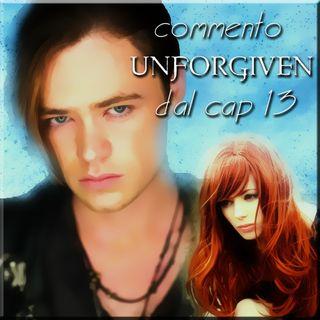 Commento #Fallen Unforgiven (capitoli 13-15)