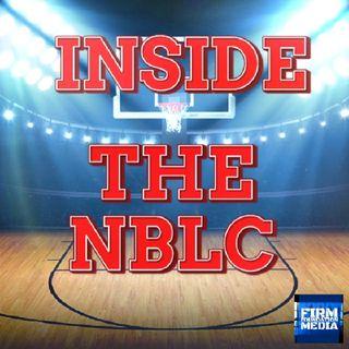 Guest David Tingley breaks down @NBLCanada Deadline moves