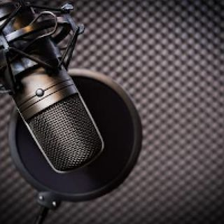 30.12.2020 - RadioCarro