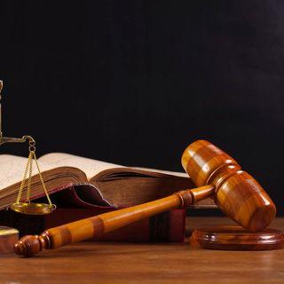 Poder Judicial en Colombia y Venezuela