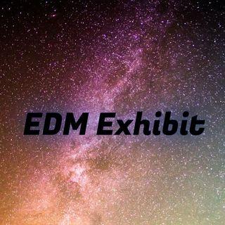 DJ BR1AN's Heavy Rock Influenced Mix
