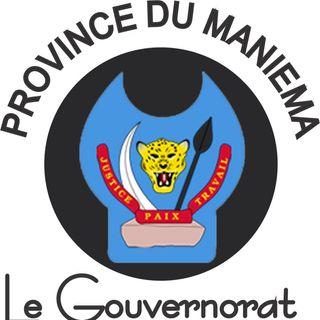 Audio : Jolie Mulemangabo au sujet du rétablissement de l'électricité