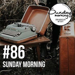 #86 - HISTORY MAKER 2 - Signifikanz - Wie du Geschichte schreibst