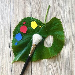 Come RICICLARE LA PLASTICA in casa – cosa è Precious Plastic - Arte Green