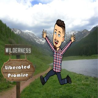 Wilderness Promise