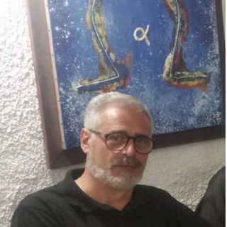 Commento al vangelo don Gabriele Nanni - 23.9.2019 - La lampada si pone sul candelabro, perché chi entra veda la luce - Lc 8, 16-18