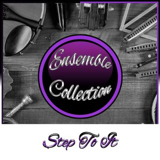 Step To It (Ensemble Collection)