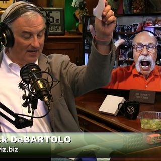 Leo Laporte - The Tech Guy: 1624