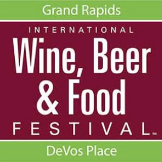 TOT - Grand Rapids International Wine, Beer, and Food Festival Postponement Announcement