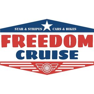 TOT - Freedom Cruise