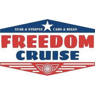 TOT - Freedom Cruise