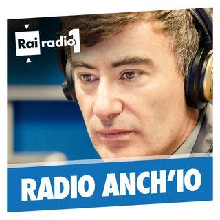 RADIO ANCH'IO del 10/08/2018 - 1 - Vaccini, presidi : niente scuola senza certificato