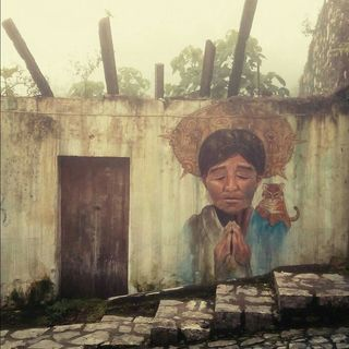 Mujeres, indígenas; defensoras - De artesanas a promotoras en salud - Capítulo 2
