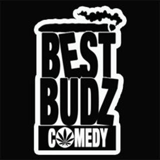 BestBudz LIVE Episode 2