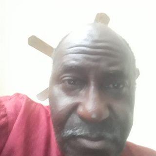 Herb Senior I.D Listen!