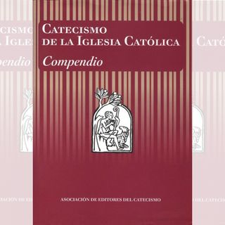 COMPENDIO DEL CATECISMO IGLESIA CATÓLICA. Mons Munilla.Obispo de San Sebastián