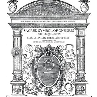 Masonic Con 2016