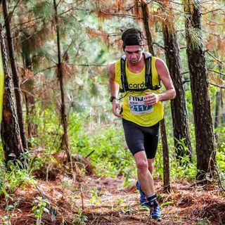 Como manter o foco nos treinos sem uma prova de corrida no calendário?