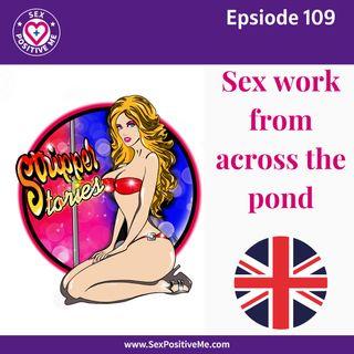 E109:  Sex Work Across the Pond
